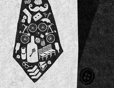 3_corbata.jpg