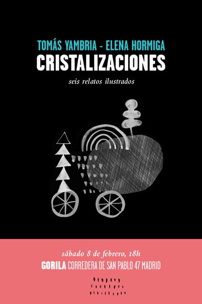CRISTALIZACIONES.jpg