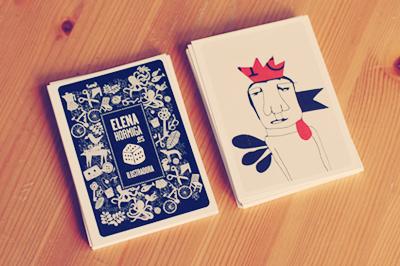 cartas_elenahormiga1.jpg