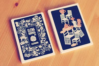 cartas_elenahormiga2.jpg