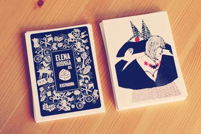 cartas_elenahormiga3.jpg