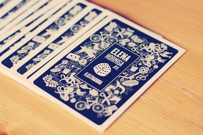 cartas_elenahormiga4.jpg