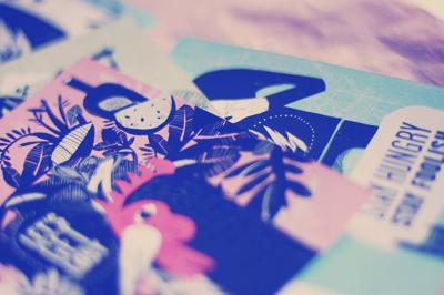 prints_2.jpg