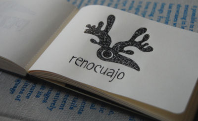 renocuajo.jpg