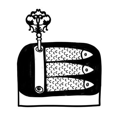 sardinasdeluxe.jpg