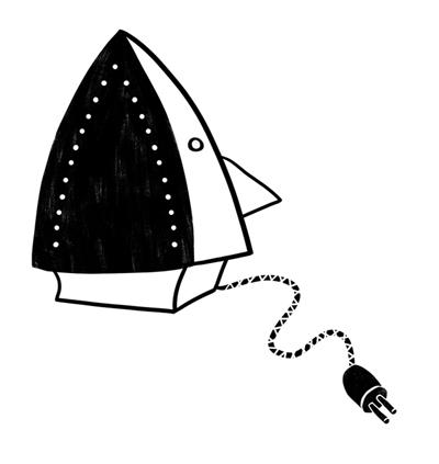 tiburón_400.jpg