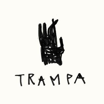 trampa__zl.jpg