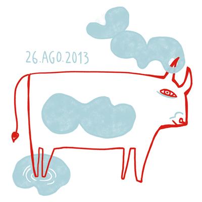 vaca_400.jpg